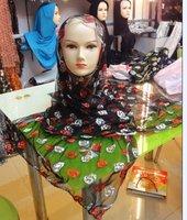hijab islam hijab shop 8212