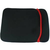 Brand New  10 inch Black Netbook Sleeve Bag Case For Laptop Notebook Netbook 100023