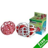bubble bra saver bra washing ball  bra protector 8pcs/lot free shipping