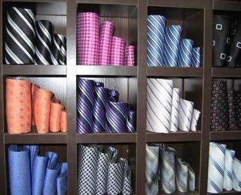 100% SILK Tie Handmade Silk Necktie ties Neck TIE New with bag 28pcs/lot GORGEOUS