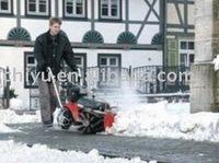 gasoline snow blower(CY865-SP)