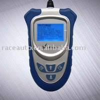 Professional H_V checker OBD2 scanner(China (Mainland))
