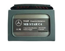 wholesale mb star compact c4