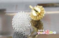 ring/romatic ring/good gift/fashion ring/cute bowknot,10pcs/lot+Free shipping!
