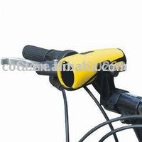 New&Hot 10m Deep Waterproof Sport Bicycle Camera ADK-S709