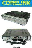 HD MPEG4 AVC/H.264 DVB-T STB