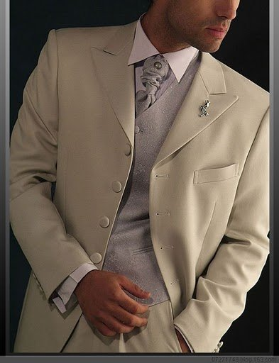 Wedding suits for men High quality hot selling for 2010 2011 K020