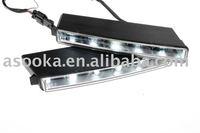 LED DRL Light