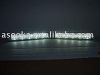 Car led bulb, led light