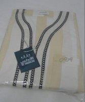 free shipping Men's abaya. Mens robe. muslim abaya for 2010-2011 M002