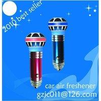 Novelty air purifier JO-626