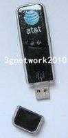 UNLOCKED 98% NEW AT&T Sierra Compass 885 USB Modem
