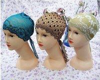 fashion lady ,muslim hijab, lace scarf,muslim wear,arab scarf/ hijabAH53