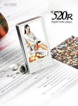 Free shipping 4GB MP4 PLAYER Video FM EBOOK RMVB 4G MP3