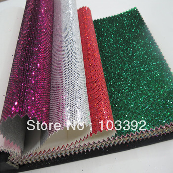 Free shipping ,HOT SELL fashion glitter mesh fabric  S2016A