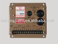 Speed control unit ESD5500E good quality