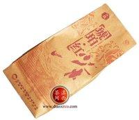 Black Tea*DianHongGroup*amber tea 200 grams