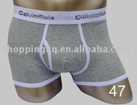 365 Men's Underwear Boy's Cotton Pants 030 Free shipping