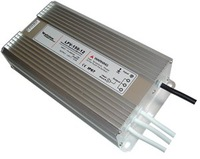 36V/4.2A/150W waterproof power supply;AC110/220V input;CE approved