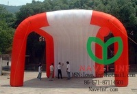 5*4*3.5M Inflatable tents,Advertising Tents,Party tent