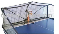 Super Master-5 (T288-5), Table Tennis Robot / Free balls, Free shipping By AIR !