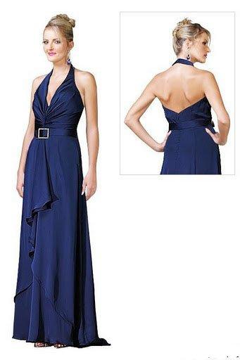 Brand Name Evening Dresses 32
