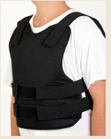 Kevlar Bullet Proof Vest Bulletproof Level IIIA Size XXXL