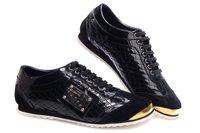 2010 New Fashion Men Leisure Shoes Size 40-47