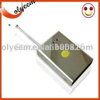 free shipping!Hidden Cam Bug Wireless Wifi RF Detector