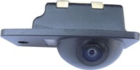 Factory directly selling good quality car reversing camera reverse backup camera with wide viewing angle free   shipping