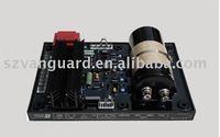 avr R438 automatic voltage regulator R438