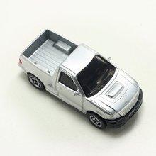 wholesale die cast car model