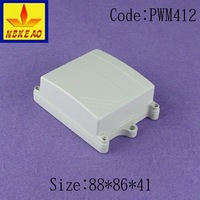 ( 88X86X41  mm)   wall mount enclosure  PWM412