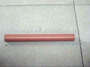 LJ3500 color laser jet Fuser Film Sleeve RM1-0428-FM3 ORIGINAL and new brand