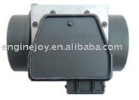 AIR FLOW METER, AIR FLOW SENSOR FOR Volvo , 0 280 212 016    0 986 280 101