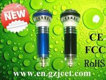 wholesale liquid purifier