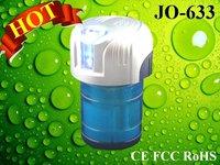 Fashionable Auto Ionizer (Have Humidify Function)