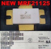 1pc Freescale MRF21125 MRF 21125 Power RF Transistor