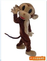 Inflatable cartoon character,cartoon costume,fixed cartoon,movie cartoon mascot