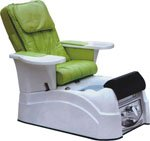 spa chairFoot massage chair ; barber chair ; beauty bed ; Barber appliances ; massage foot massage chair