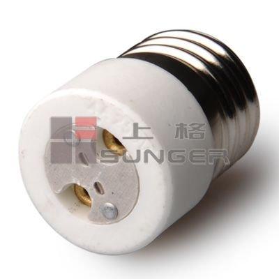 E27-to-G4-Adapter-Converter-Led-Halogen-CFL-light-bulb-lamp-adapter