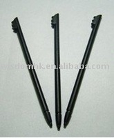 Symbol MC35 Stylus 10pcs/lots