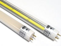 T8 LED tube light,30*894mm;14W;AC85-265V input;DC24-50v/300mA output;850-950LM;warm/cool white color