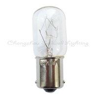 Ba15s t20x48 120v 10w GOOD!miniature bulb light A320