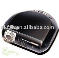 Free Shipping Mini Projector