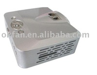 Free Shipping Projector,mini projector