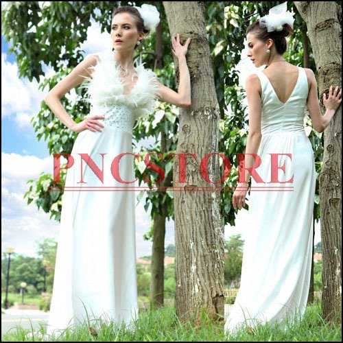 Ladies Wear Fashion evening dresses Newest style Formal Evening Gown Sexy 30157(China (Mainland))
