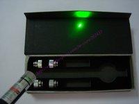 laser pointer/laser pen/30MW green laser pointer,free shipping!