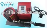 Mug press machine ( heat press machine/heat transfer machine) diameter 7-10cm in stock( including transportation fee)