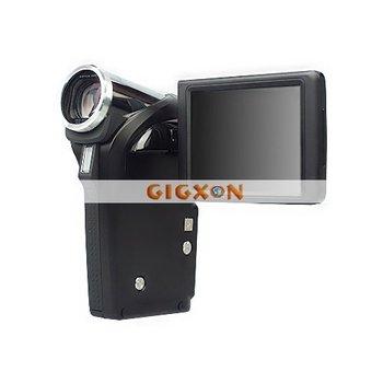 3 '' 5MP HD 1080P-1440 x 1080 Z700 цифровой видеокамеры